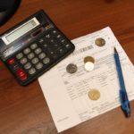 раздел лицевых счетов в судебном порядке